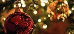 Гатчина преображается к Новому году