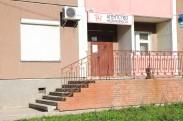 Агентство недвижимости Ирины Лобановой