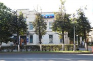 Банк «Втб 24»