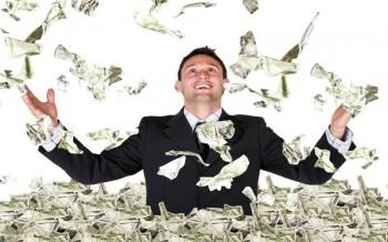 Какие привычки делают людей богатыми