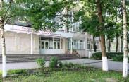 Государственный институт экономики, финансов, права и технологий