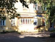 Салон красоты «Парадиз» г. Гатчина