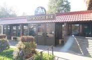 «The Scotch Bar» г. Гатчина