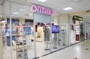 Сеть магазинов «Твои глаза» г. Гатчина